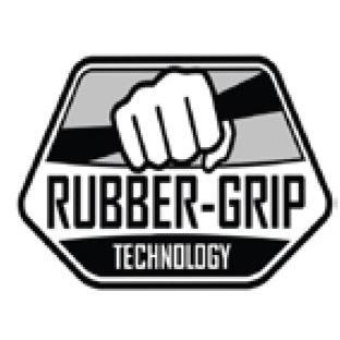 rubber grip